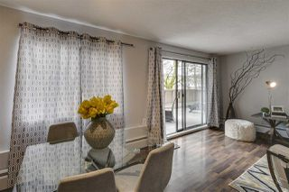 "Photo 6: 3 2433 KELLY Avenue in Port Coquitlam: Central Pt Coquitlam Condo for sale in ""Orchard Valley"" : MLS®# R2359121"