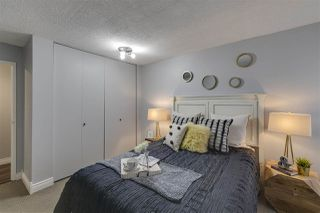 "Photo 13: 3 2433 KELLY Avenue in Port Coquitlam: Central Pt Coquitlam Condo for sale in ""Orchard Valley"" : MLS®# R2359121"