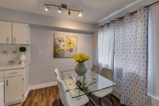 "Photo 11: 3 2433 KELLY Avenue in Port Coquitlam: Central Pt Coquitlam Condo for sale in ""Orchard Valley"" : MLS®# R2359121"