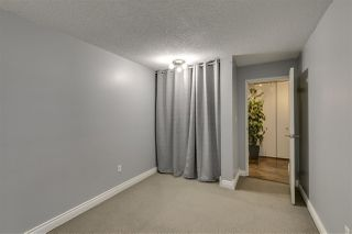"Photo 15: 3 2433 KELLY Avenue in Port Coquitlam: Central Pt Coquitlam Condo for sale in ""Orchard Valley"" : MLS®# R2359121"