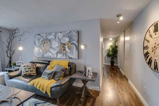 "Photo 10: 3 2433 KELLY Avenue in Port Coquitlam: Central Pt Coquitlam Condo for sale in ""Orchard Valley"" : MLS®# R2359121"