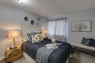 "Photo 19: 3 2433 KELLY Avenue in Port Coquitlam: Central Pt Coquitlam Condo for sale in ""Orchard Valley"" : MLS®# R2359121"