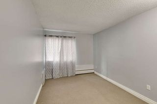 "Photo 21: 3 2433 KELLY Avenue in Port Coquitlam: Central Pt Coquitlam Condo for sale in ""Orchard Valley"" : MLS®# R2359121"
