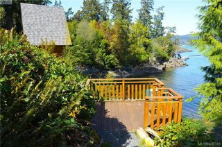 Photo 14: 25 Seagirt Road in SOOKE: Sk East Sooke Single Family Detached for sale (Sooke)  : MLS®# 408316