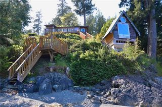 Photo 9: 25 Seagirt Road in SOOKE: Sk East Sooke Single Family Detached for sale (Sooke)  : MLS®# 408316