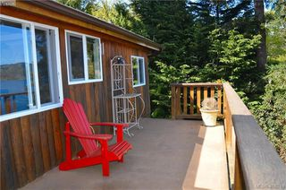 Photo 4: 25 Seagirt Road in SOOKE: Sk East Sooke Single Family Detached for sale (Sooke)  : MLS®# 408316