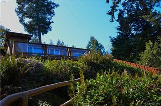 Photo 8: 25 Seagirt Road in SOOKE: Sk East Sooke Single Family Detached for sale (Sooke)  : MLS®# 408316
