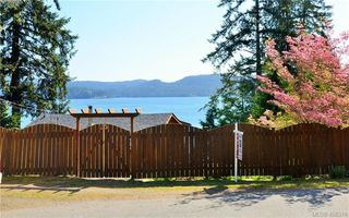 Photo 2: 25 Seagirt Road in SOOKE: Sk East Sooke Single Family Detached for sale (Sooke)  : MLS®# 408316