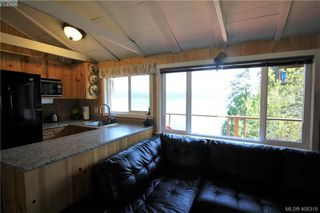 Photo 12: 25 Seagirt Road in SOOKE: Sk East Sooke Single Family Detached for sale (Sooke)  : MLS®# 408316