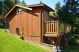 Photo 10: 25 Seagirt Road in SOOKE: Sk East Sooke Single Family Detached for sale (Sooke)  : MLS®# 408316