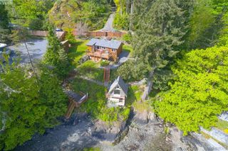 Photo 7: 25 Seagirt Road in SOOKE: Sk East Sooke Single Family Detached for sale (Sooke)  : MLS®# 408316