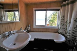 Photo 13: 25 Seagirt Road in SOOKE: Sk East Sooke Single Family Detached for sale (Sooke)  : MLS®# 408316