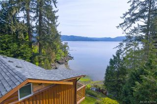 Photo 5: 25 Seagirt Road in SOOKE: Sk East Sooke Single Family Detached for sale (Sooke)  : MLS®# 408316