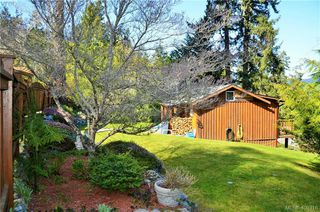 Photo 17: 25 Seagirt Road in SOOKE: Sk East Sooke Single Family Detached for sale (Sooke)  : MLS®# 408316