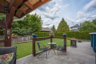 Photo 11: 2250 READ Crescent in Squamish: Garibaldi Highlands House for sale : MLS®# R2362709