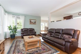 Photo 5: 2250 READ Crescent in Squamish: Garibaldi Highlands House for sale : MLS®# R2362709