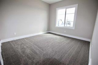 Photo 13: 21916 80 Avenue in Edmonton: Zone 58 House for sale : MLS®# E4154356