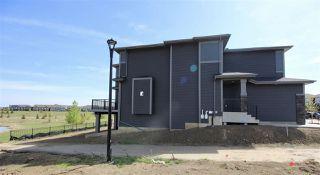 Photo 3: 21916 80 Avenue in Edmonton: Zone 58 House for sale : MLS®# E4154356