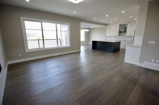 Photo 8: 21916 80 Avenue in Edmonton: Zone 58 House for sale : MLS®# E4154356