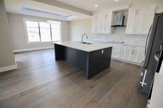 Photo 28: 21916 80 Avenue in Edmonton: Zone 58 House for sale : MLS®# E4154356