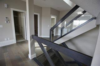 Photo 9: 21916 80 Avenue in Edmonton: Zone 58 House for sale : MLS®# E4154356