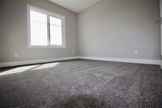 Photo 14: 21916 80 Avenue in Edmonton: Zone 58 House for sale : MLS®# E4154356