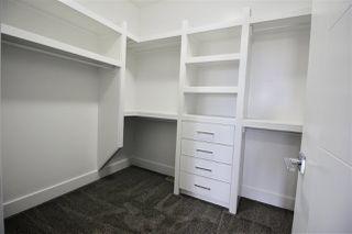 Photo 21: 21916 80 Avenue in Edmonton: Zone 58 House for sale : MLS®# E4154356