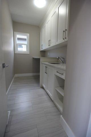 Photo 18: 21916 80 Avenue in Edmonton: Zone 58 House for sale : MLS®# E4154356