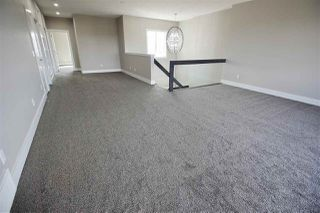 Photo 24: 21916 80 Avenue in Edmonton: Zone 58 House for sale : MLS®# E4154356