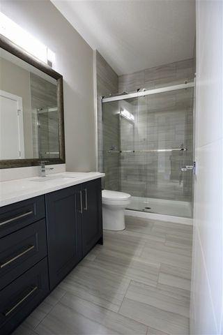 Photo 11: 21916 80 Avenue in Edmonton: Zone 58 House for sale : MLS®# E4154356