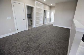 Photo 25: 21916 80 Avenue in Edmonton: Zone 58 House for sale : MLS®# E4154356