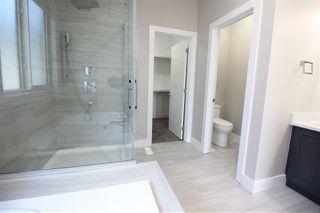Photo 23: 21916 80 Avenue in Edmonton: Zone 58 House for sale : MLS®# E4154356
