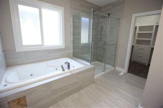 Photo 22: 21916 80 Avenue in Edmonton: Zone 58 House for sale : MLS®# E4154356