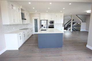 Photo 5: 21916 80 Avenue in Edmonton: Zone 58 House for sale : MLS®# E4154356