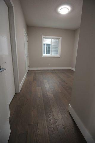 Photo 12: 21916 80 Avenue in Edmonton: Zone 58 House for sale : MLS®# E4154356