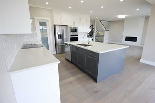 Photo 7: 21916 80 Avenue in Edmonton: Zone 58 House for sale : MLS®# E4154356