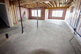 Photo 30: 21916 80 Avenue in Edmonton: Zone 58 House for sale : MLS®# E4154356