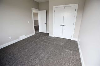 Photo 26: 21916 80 Avenue in Edmonton: Zone 58 House for sale : MLS®# E4154356