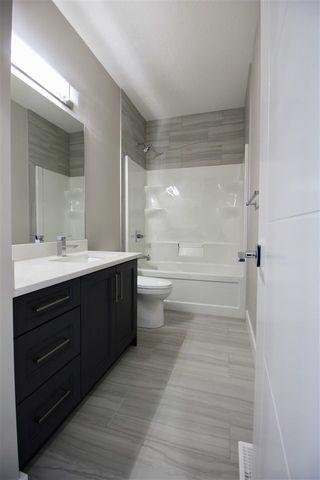 Photo 17: 21916 80 Avenue in Edmonton: Zone 58 House for sale : MLS®# E4154356