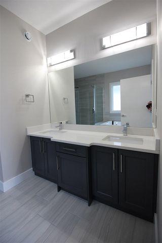 Photo 20: 21916 80 Avenue in Edmonton: Zone 58 House for sale : MLS®# E4154356