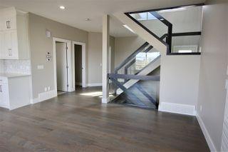 Photo 10: 21916 80 Avenue in Edmonton: Zone 58 House for sale : MLS®# E4154356