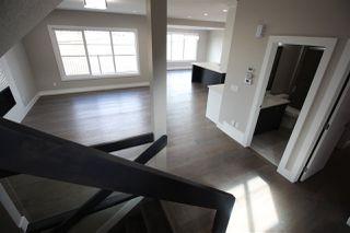 Photo 27: 21916 80 Avenue in Edmonton: Zone 58 House for sale : MLS®# E4154356