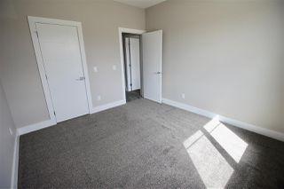 Photo 15: 21916 80 Avenue in Edmonton: Zone 58 House for sale : MLS®# E4154356
