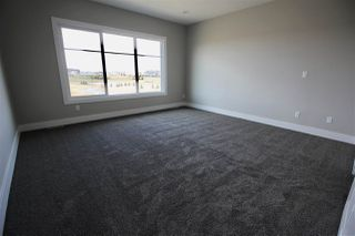 Photo 19: 21916 80 Avenue in Edmonton: Zone 58 House for sale : MLS®# E4154356
