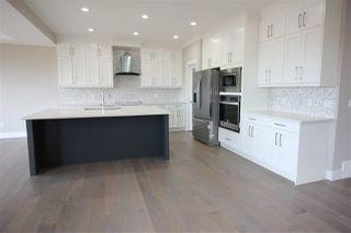 Photo 6: 21916 80 Avenue in Edmonton: Zone 58 House for sale : MLS®# E4154356