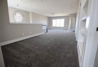Photo 16: 21916 80 Avenue in Edmonton: Zone 58 House for sale : MLS®# E4154356