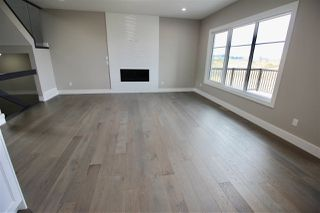 Photo 29: 21916 80 Avenue in Edmonton: Zone 58 House for sale : MLS®# E4154356