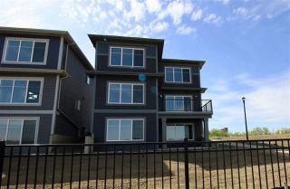 Photo 2: 21916 80 Avenue in Edmonton: Zone 58 House for sale : MLS®# E4154356