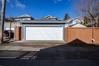 Photo 24: 9429 101 Street in Edmonton: Zone 12 House for sale : MLS®# E4154909