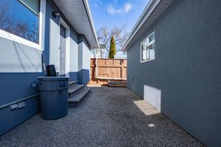 Photo 23: 9429 101 Street in Edmonton: Zone 12 House for sale : MLS®# E4154909
